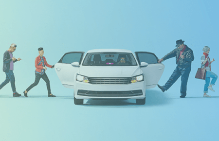Lyft-Article-Hero-450X290